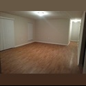 EasyRoommate US Roommate Wanted ASAP - Marietta, North Atlanta, Atlanta - $ 396 per Month(s) - Image 1