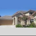 EasyRoommate US Female room mate wanted - Sacramento, Sacramento Area - $ 550 per Month(s) - Image 1