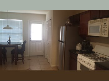 EasyRoommate US -  A room in my house  is for rent - Katy, Houston - $700