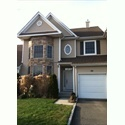 EasyRoommate US ROOM FOR RENT IN OAKDALE/BOHEMIA - Other-Long Island, Long Island - $ 700 per Month(s) - Image 1