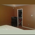 EasyRoommate US looking fora roommate - Tempe - $ 700 per Month(s) - Image 1