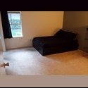 EasyRoommate US Spacious Bed & Bath in nice quiet gated community - San Jose, San Jose Area - $ 1100 per Month(s) - Image 1