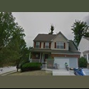 EasyRoommate US Rooms to rent in Laurel close to Fort Meade - Columbia, Other-Maryland - $ 800 per Month(s) - Image 1