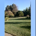 EasyRoommate US bright quite near levi stadium 1bd 1 ba byof - Santa Clara, San Jose Area - $ 1300 per Month(s) - Image 1