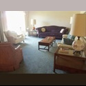 EasyRoommate US room for rent - Huntington Beach, Orange County - $ 650 per Month(s) - Image 1