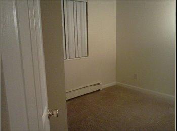 EasyRoommate US - Looking for a female roommate. - Aurora, Aurora - $340
