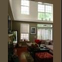 EasyRoommate US Roommate: 2nd floor-Private Rm/Bath & Loft Bedroom - Green Run, Virginia Beach - $ 750 per Month(s) - Image 1