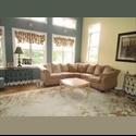EasyRoommate US beautiful 4 bedroom home - Scranton / Wilkes-Barre - $ 700 per Month(s) - Image 1