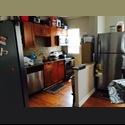 EasyRoommate US room to rent - Other Philadelphia, Philadelphia - $ 450 per Month(s) - Image 1