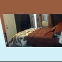 EasyRoommate US moveinnow - Brookland, Washington DC - $ 900 per Month(s) - Image 1