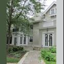 EasyRoommate US MBA - Midtown-Westport, Kansas City - $ 500 per Month(s) - Image 1