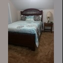 EasyRoommate US ROOM FOR RENT IN A PRIVATE HOUSE - Bridgeport - $ 600 per Month(s) - Image 1