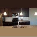 EasyRoommate US Upscale room for rent in Clearwater - West Tampa, Tampa - $ 620 per Month(s) - Image 1