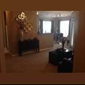 EasyRoommate US City place at Westport - looking for a female roommate  - Midtown-Westport, Kansas City - $ 750 per Month(s) - Image 1