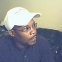 EasyRoommate US Room for rent - Lithonia Area, East Atlanta, Atlanta - $ 400 per Month(s) - Image 1