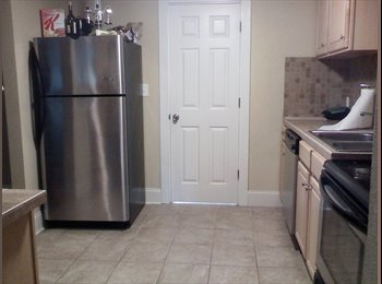 EasyRoommate US - ROOM FOR RENT! ONLY $525 PER MONTH! - Tallahassee, Tallahassee - $525