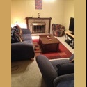 EasyRoommate US Lee S Fremont CA - Fremont, San Jose Area - $ 750 per Month(s) - Image 1