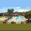 EasyRoommate US Private room in 2 Bedroom 2 Bath - Next to ASU - Tempe - $ 649 per Month(s) - Image 1