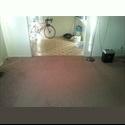 EasyRoommate US Bedroom in one bedroom apartment - Tustin, Orange County - $ 650 per Month(s) - Image 1