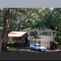 EasyRoommate US Stone Mountain: Great Location - Stone Mountain & Vicinity, East Atlanta, Atlanta - $ 500 per Month(s) - Image 1