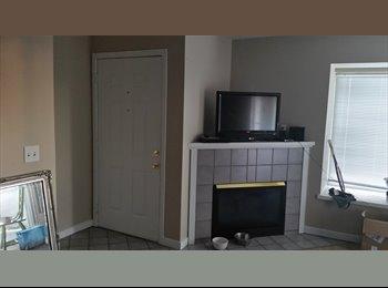 EasyRoommate US - 2 Bedroom 2 Bathroom for Rent - Fort Collins, Fort Collins - $650