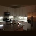 EasyRoommate US PlazaGuy - Charlotte, Charlotte Area - $ 675 per Month(s) - Image 1