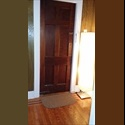 EasyRoommate US Private Room for Rent All Utilities Included+ WIFI - Jamaica, Queens, New York City - $ 750 per Month(s) - Image 1