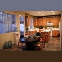 EasyRoommate US Roommate Wanted - Riverside, Southeast California - $ 450 per Month(s) - Image 1