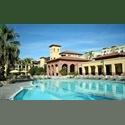 EasyRoommate US Grand Marc Apartment - Riverside, Southeast California - $ 665 per Month(s) - Image 1
