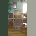EasyRoommate US Lovely Waldo Home - Plaza Area, Kansas City - $ 525 per Month(s) - Image 1