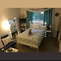EasyRoommate US Single Master Bedroom Available - La Jolla, Central Coastal, San Diego - $ 900 per Month(s) - Image 1