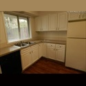 EasyRoommate US roommate wanted - Washington County, Portland Area - $ 500 per Month(s) - Image 1