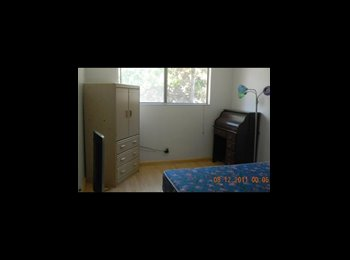 EasyRoommate US - Short term room mates - Concord, Oakland Area - $600