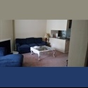 EasyRoommate US ~~~~~~~ SUBLEASE MY APARTMENT~~~~~~~~ - Raleigh - $ 682 per Month(s) - Image 1
