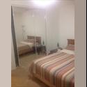 EasyRoommate US Room for rent in Eastvale/ Corona area - Corona, Southeast California - $ 600 per Month(s) - Image 1
