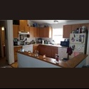 EasyRoommate US Room for Rent / Close to EVERYTHING! - Northgate, Seattle - $ 800 per Month(s) - Image 1