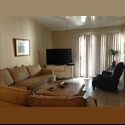 EasyRoommate US Furn room avail $400 mo + 1/2 utility in Gilbert - Mesa - $ 400 per Month(s) - Image 1
