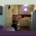 EasyRoommate US Share room student - Clackamas, Portland Area - $ 350 per Month(s) - Image 1