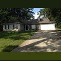 EasyRoommate US Perfect room - College Park Area, South Atlanta, Atlanta - $ 600 per Month(s) - Image 1