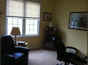 EasyRoommate US - Good quiet location - Louisville, Louisville - $725