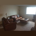 EasyRoommate US Room available in Gahanna for 300 a month - Easton, Columbus Area - $ 300 per Month(s) - Image 1