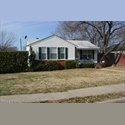 EasyRoommate US Room for rent in 3br home - East Dallas, Dallas - $ 500 per Month(s) - Image 1