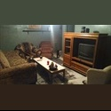 EasyRoommate US basement for rent elizabethtown - Louisville - $ 300 per Month(s) - Image 1