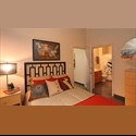 EasyRoommate US Westmar Lease Takeover  - Downtown, Central Atlanta, Atlanta - $ 740 per Month(s) - Image 1