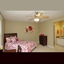 EasyRoommate US $685 / month - Room for rent, Oxford Commons - Butler County, Cincinatti Area - $ 685 per Month(s) - Image 1