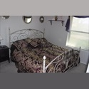 EasyRoommate US Room Available(furnished ,partly or not) - Garland, North Dallas, Dallas - $ 500 per Month(s) - Image 1