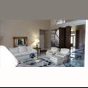 EasyRoommate US Beautiful lake view home - Stone Mountain & Vicinity, East Atlanta, Atlanta - $ 750 per Month(s) - Image 1