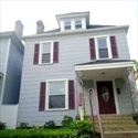 EasyRoommate US Renovated Off Campus House!! - Central, Columbus Area - $ 650 per Month(s) - Image 1