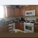 EasyRoommate US Beautiful Townhouse in Newton - Brighton, Boston - $ 1000 per Month(s) - Image 1