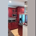 EasyRoommate US Near Irving Park/Lincoln - North Center, North side, Chicago - $ 800 per Month(s) - Image 1